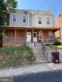 105 Fulton Street - Photo 1