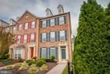 5040 Cameo Terrace - Photo 1