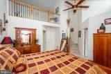 5040 Cameo Terrace - Photo 25