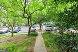 1596 Woodcrest Drive - Photo 5