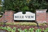 1407 Belle View Boulevard - Photo 39