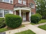 4101 Woodland Avenue - Photo 3