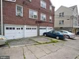 4101 Woodland Avenue - Photo 4