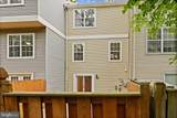 10386 Bridgetown Place - Photo 32