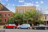 732 Lamont Street - Photo 4