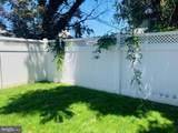 27 Schappet Terrace - Photo 15