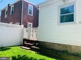 27 Schappet Terrace - Photo 16