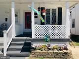 27 Schappet Terrace - Photo 2