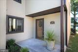 11305 Marina Drive - Photo 9