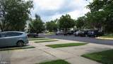 19002 Amarillo Drive - Photo 36