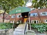 516 Thayer Avenue - Photo 2