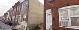 2422 Fairhill Street - Photo 1