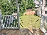 322 Tennessee - Photo 10
