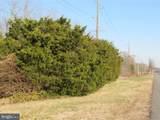 316 Route 40 - Photo 4