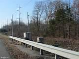 316 Route 40 - Photo 6