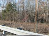 316 Route 40 - Photo 7