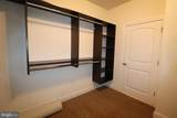 38025 Henry View - Photo 11