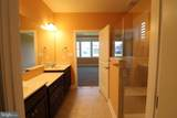 38025 Henry View - Photo 12