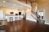 38025 Henry View - Photo 4