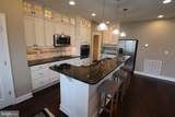 38025 Henry View - Photo 5