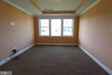 38025 Henry View - Photo 7