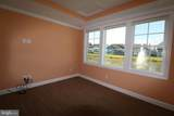 38025 Henry View - Photo 8