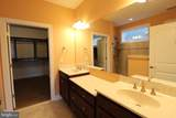 38025 Henry View - Photo 9