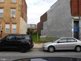1315 27TH Street - Photo 4