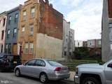 1315 27TH Street - Photo 5