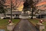 1414 Glassboro Road - Photo 48