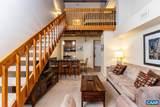 156 Mountain Inn Condos - Photo 1