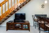 156 Mountain Inn Condos - Photo 2