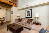 156 Mountain Inn Condos - Photo 4