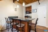 156 Mountain Inn Condos - Photo 6