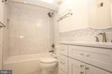1054 Paper Mill Court - Photo 5