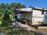 2259 Erly Road - Photo 1