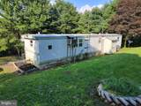 2259 Erly Road - Photo 2