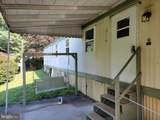 2259 Erly Road - Photo 3