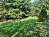 2259 Erly Road - Photo 4