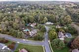 771 Audubon Drive - Photo 5