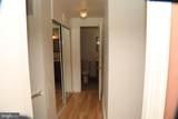 12812 Kitchen House Way - Photo 32