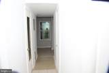12812 Kitchen House Way - Photo 40