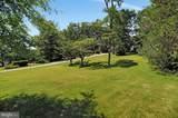 18706 Briarwood Drive - Photo 19