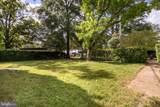 33-V Ridge Road - Photo 23