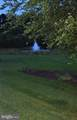 28954 Cordgrass Circle - Photo 28