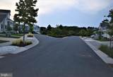 28954 Cordgrass Circle - Photo 42