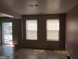 8707 Gilly Way - Photo 10