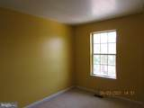 8707 Gilly Way - Photo 11