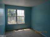8707 Gilly Way - Photo 12