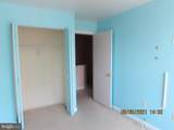 8707 Gilly Way - Photo 13